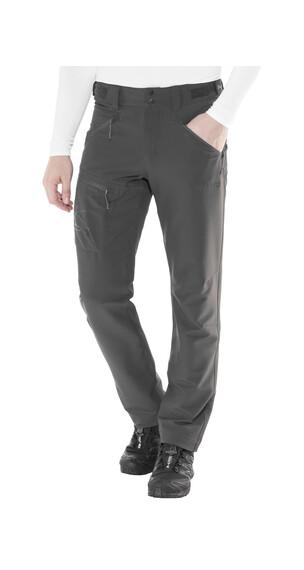 Bergans Brekketind Bukser lange grå